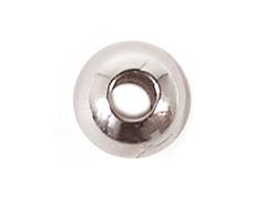 18146 18147 Chafa plata de ley 925 para cable Innspiro