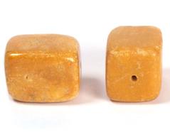 19126 Cuenta semipreciosa piedra topacio Innspiro