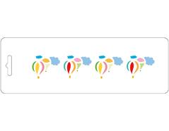 20346 Plantilla globos Innspiro