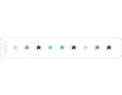 20363 Plantilla mini estrella Innspiro