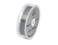 223003 224603 Hilo nilon ONE-G n03 gris Toho