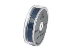 223010 224610 Hilo nilon ONE-G n10 azul Toho