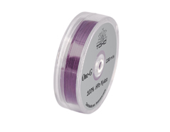 223011 224611 Hilo nilon ONE-G n11 purpura Toho
