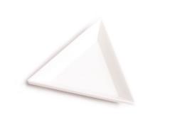 24030 Bandeja para bisuteria triangular Innspiro