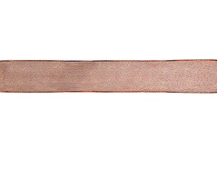 30018 Cinta decorativa malla bronceada Innspiro