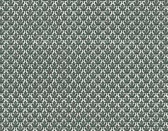 300566 Papel para decoupage azucena vacia Innspiro