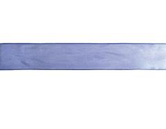 30114 Cinta decorativa azul Innspiro
