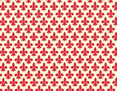 301663 Papel para decoupage azucena roja Innspiro
