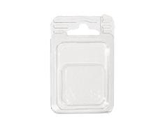 301 Caja blister pvc Innspiro