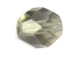 Z33001 33001 Z33201 33201 Z33101 33101 Z33801 33801 Z33601 33601 Z33401 33401 Z33301 33301 Cuentas cristal checo facetada crystal black Innspiro