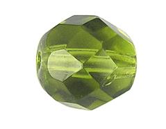 Z33008 33008 Z33208 33208 Z33108 33108 Z33808 33808 Z33608 33608 Z33408 33408 Z33308 33308 Cuentas cristal checo facetada olivine Innspiro