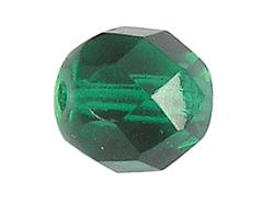 Z33009 33009 Z33209 33209 Z33109 33109 Z33809 33809 Z33609 33609 Z33409 33409 Z33309 33309 Cuentas cristal checo facetada blue zircon Innspiro