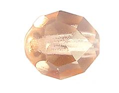 Z33015 33015 Z33115 33115 Z33815 33815 Z33615 33615 Z33415 33415 Z33315 33315 33215 Z33215 Cuentas cristal checo facetada light rose Innspiro