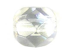 Z33030 33030 Z33230 33230 Z33130 33130 Z33830 33830 Z33630 33630 Z33430 33430 Z33330 33330 Cuentas cristal checo facetada crystal AB Innspiro