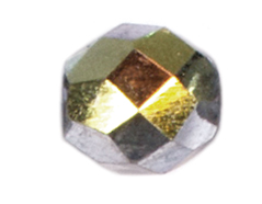 33880 Z33280 33280 Z33180 33180 Z33880 Z33680 33680 Z33480 33480 Z33380 33380 Cuentas cristal checo facetada crystal marea Innspiro