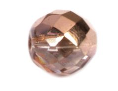 33881 33081 Z33281 33481 Z33381 33381 Z33081 33281 Z33181 33181 Z33881 Z33681 33681 Z33481 Cuentas cristal checo facetada crystal capri gold Innspiro