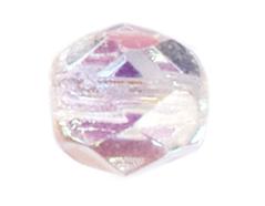 Z33278 33278 Z33178 33178 Z33878 33878 Z33678 33678 Z33478 33478 Cuentas cristal checo facetada crystal AB 2X Innspiro
