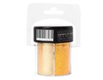 346698 Set de purpurina Moxy Glitter Shaker Shimmering Neutrals 6 colores American Crafts - Ítem1