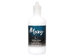 346713 Cola transparente Moxy Clear Glue American Crafts