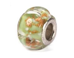 Z3720 3720 Cuenta cristal DO-LINK flor transparente Innspiro