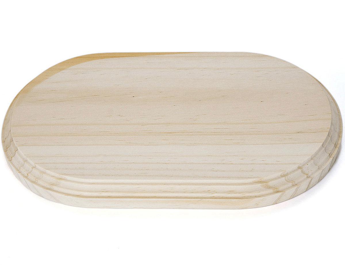 4010 4012 4014 4016 4017 4015 Peana madera de pino macizo oval Innspiro