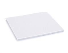 405 Esponja de lija fina super flexible 0 5cm grosor Innspiro