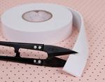 4095 Adhesivo espuma 3D cinta blanco Rollo Innspiro - Ítem2