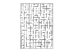 41018 Carpeta de repujado 2D PUSH Pared Misskuty - Ítem