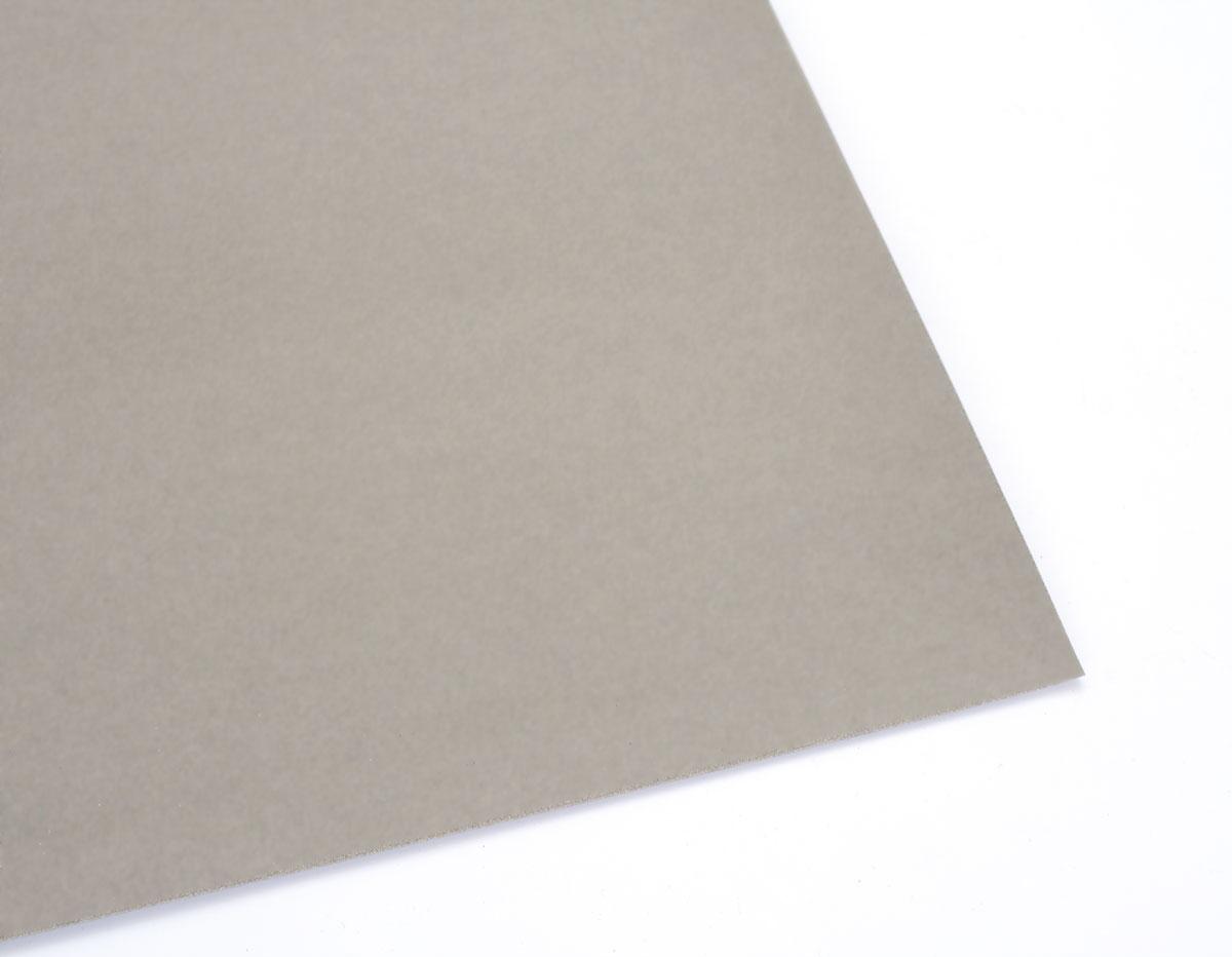 412 Papel de lija latex super fina Innspiro