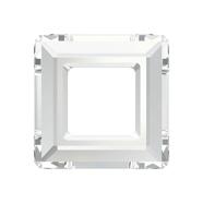 A4439-001-30 A4439-001-20 A4439-001-14 Piedras de cristal Square Ring 4439 crystal Swarovski Autorized Retailer