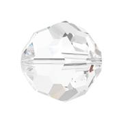 5000-001-4 A5000-001-4 5000-001-12 5000-001-10 A5000-001-8 5000-001-8 5000-001-6 A5000-001-6 Cuentas cristal Bola 5000 crystal Swarovski Autorized Retailer