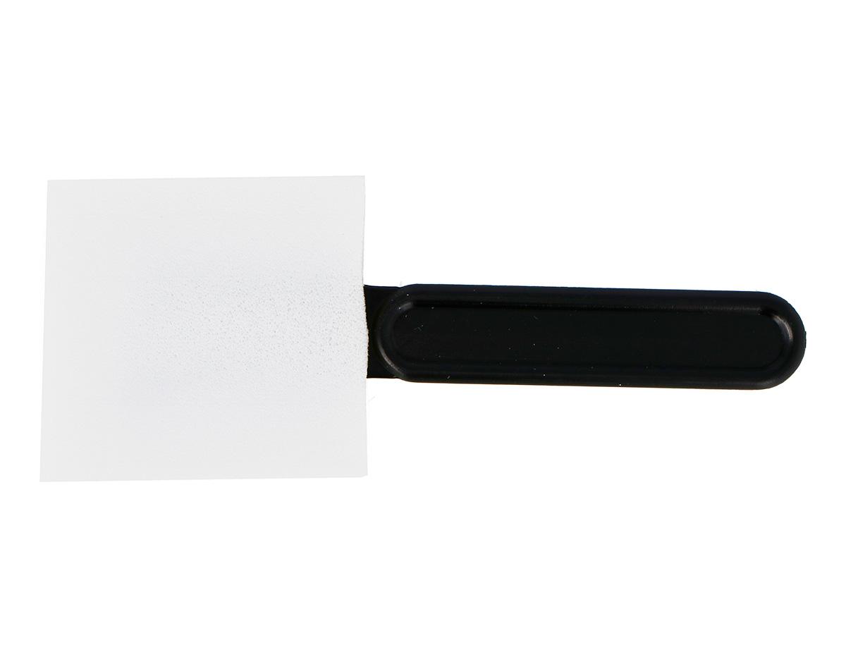512-50 Paletina espuma sintetica Innspiro