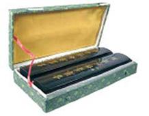 5200 KIT ESCRITURA CHINA -PISAPAPELES- Innspiro