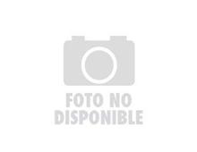 520529 Malla metalica Monocolor Marron 18 mm - 20 mts Innspiro