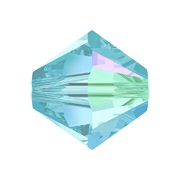 5328-202-6 01 A5328-202-5 01 5328-202-5 01 A5328-202-4 01 5328-202-4 01 A5328-202-3 01 5328-202-3 01 Cuentas cristal Tupi 5328 aquamarine aurora boreale Swarovski Autorized Retailer