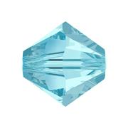 A5328-202-4 5328-202-8 5328-202-6 A5328-202-5 5328-202-5 A5328-202-3 5328-202-3 5328-202-4 Cuentas cristal Tupi 5328 aquamarine Swarovski Autorized Retailer
