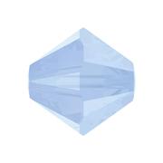 5328-285-5 A5328-285-5 Cuentas cristal Tupi 5328 air blue opal Swarovski Autorized Retailer