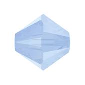 5328-285-4 A5328-285-4 A5328-285-3 Cuentas cristal Tupi 5328 air blue opal Swarovski Autorized Retailer