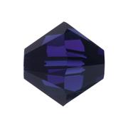 A5328-288-5 5328-288-5 A5328-288-4 5328-288-4 A5328-288-3 A5328-288-6 Cuentas cristal Tupi 5328 dark indigo Swarovski Autorized Retailer