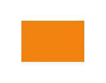 5404 CLAYCOLOR SOFT NARANJA 250gr ClayColor - Ítem