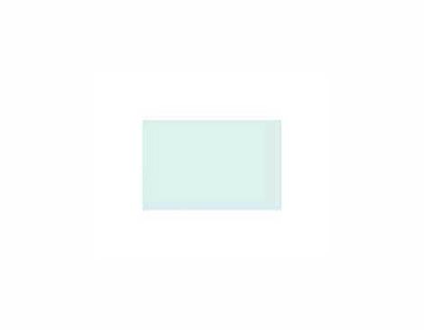 5406 CLAYCOLOR SOFT AZUL CLARO 250gr ClayColor