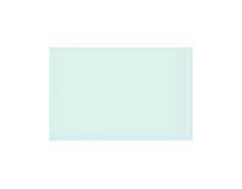 5406 CLAYCOLOR SOFT AZUL CLARO 250gr ClayColor