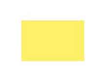 5412 CLAYCOLOR SOFT AMARILLO CLARO 250gr ClayColor