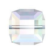 A5601-001-4 01 5601-001-8 01 5601-001-12 01 5601-001-10 01 5601-001-4 01 A5601-001-6 01 5601-001-6 01 Cuentas cristal Cubo 5601 crystal aurora boreale Swarovski Autorized Retailer
