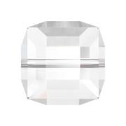 5601-001-4 5601-001-6 A5601-001-4 A5601-001-6 5601-001-8 5601-001-10 5601-001-12 Cuentas cristal Cubo 5601 crystal Swarovski Autorized Retailer