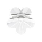 5744-001-6 5744-001-8 Cuentas cristal Flower 5744 crystal Swarovski Autorized Retailer