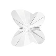 5754-001-6 5754-001-8 Cuentas cristal Butterfly 5754 crystal Swarovski Autorized Retailer