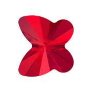 5754-227-8 5754-227-6 Cuentas cristal Butterfly 5754 light siam Swarovski Autorized Retailer