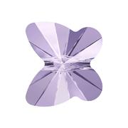 5754-371-8 5754-371-6 Cuentas cristal Butterfly 5754 violet Swarovski Autorized Retailer