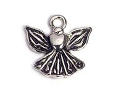 Z59121 59121 Colgante metalico NICE CHARMS angel Innspiro